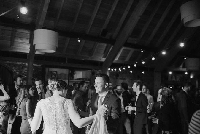 trouwfotograaf_nederland_limburg_brabant_bruiloft_boho_vintage_wedding_kas_foodtruck_taart_bruid_bruidegom_kasteelhoeve geldrop_bruidsfotograaf