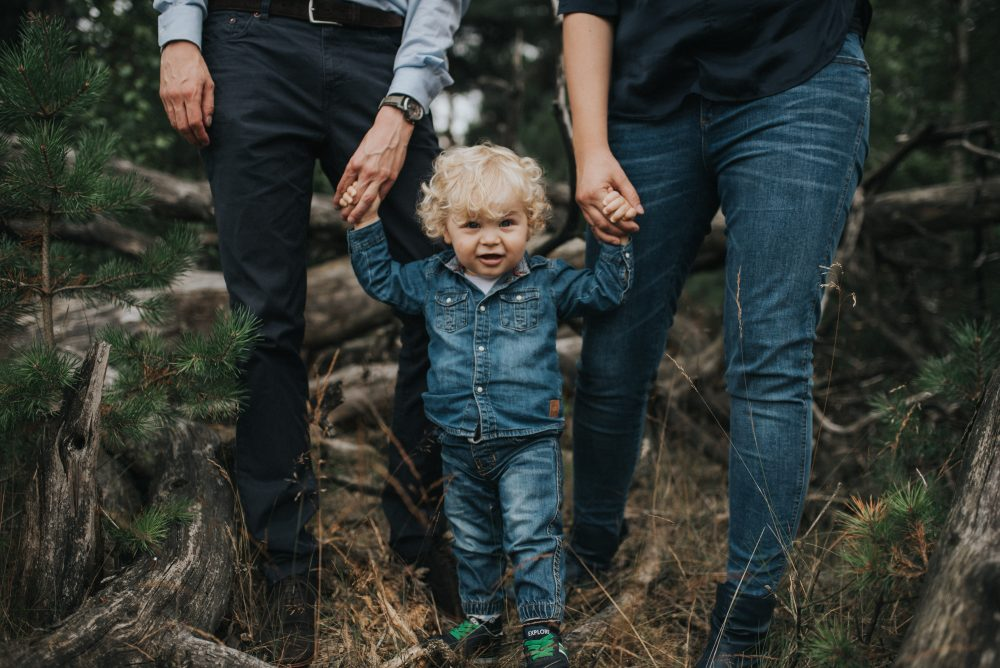 familie_fotografie_vader_familieshoot_limburg_nederland_dochter