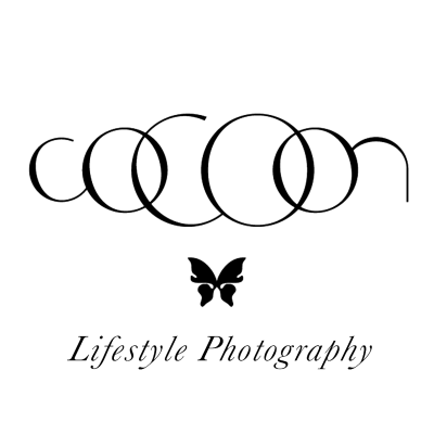 Bureau Cocoon
