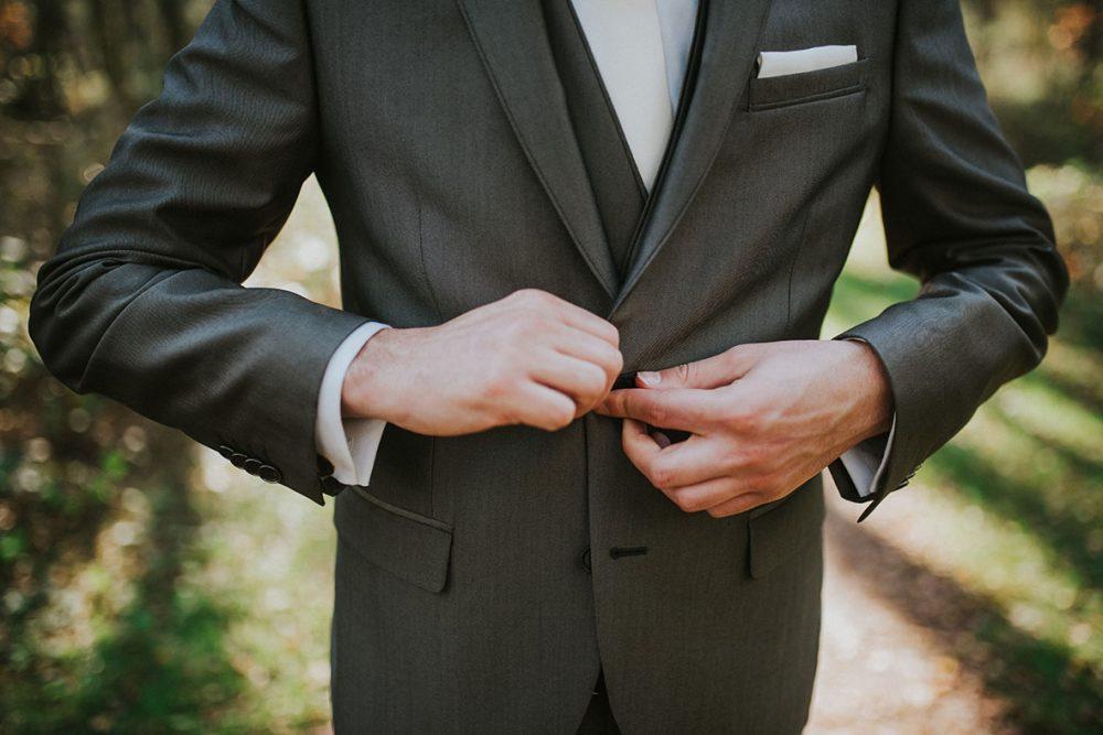 trouwfotograaf_nederland_limburg_brabant_bruiloft_boho_vintage_wedding_kas_foodtruck_taart_bruid_bruidegom_Residence Rhenen_bruidsfotograaf_utrecht_herfstbruiloft_fallwedding