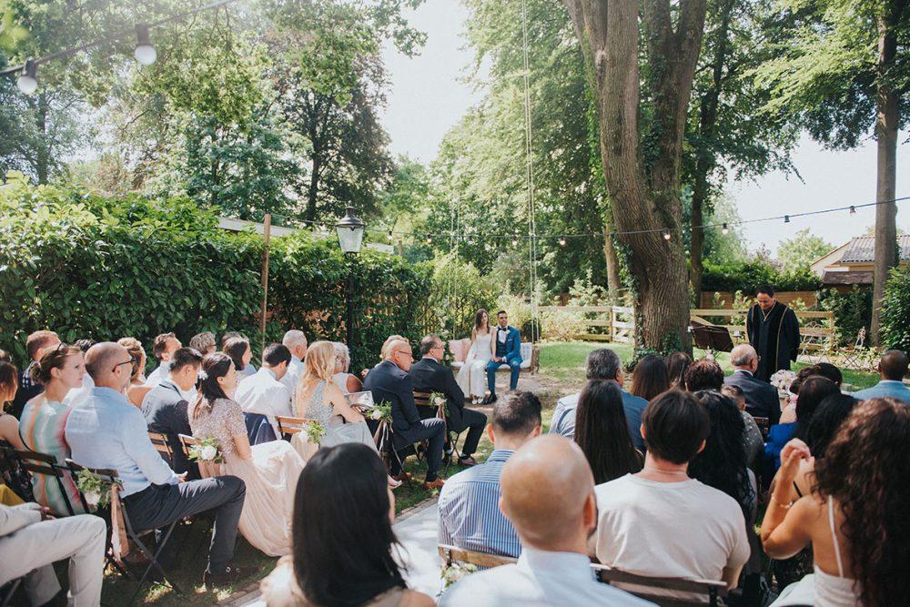trouwfotograaf_nederland_limburg_bruiloft_boho_vintage_wedding_foodtruck_taart_bruid_bruidegom_bruidsfotograaf_Brabant_Breda_zomerbruiloft_springwedding_trouwjurk_buitenceremonie